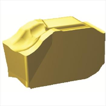 サンドビック(株)コロマントカンパニー SANDVIK サンドビック コロカットQD 突切り・溝入れチップ 1135 [ QDNG03000002CM ]【 10個セット 】