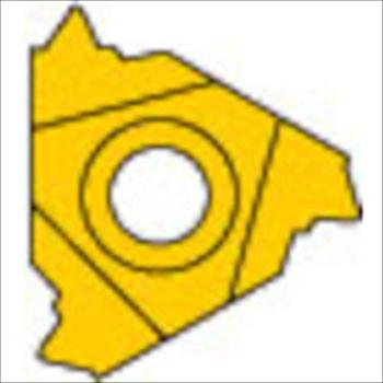 三菱マテリアル(株) MITSUBISHI 三菱K P級UPコート VP10MF [ MMT16ER110BSPT ]【 5個 】