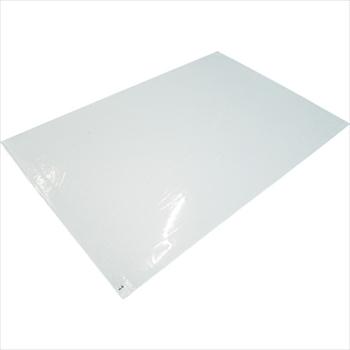 (株)橋本クロス 橋本 HC粘着マット NMT-30W 600×900mm (10枚入) [ NMT30W ]