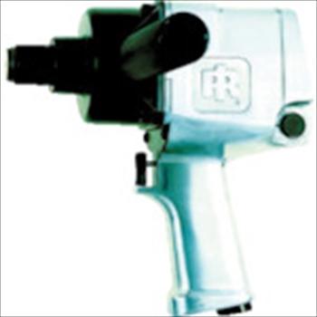オレンジB Ingersoll Rand社 IR  1インチ インパクトレンチ(25.4mm角) [ 271 ]