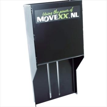 ★直送品・代引不可★movexx社 Movexx 追加ウェイト30kg [ OPT0044 ]