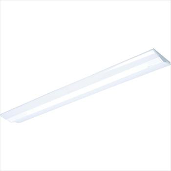 日立アプライアンス(株) 日立 照明器具 [ NE42ANJZU14A ]
