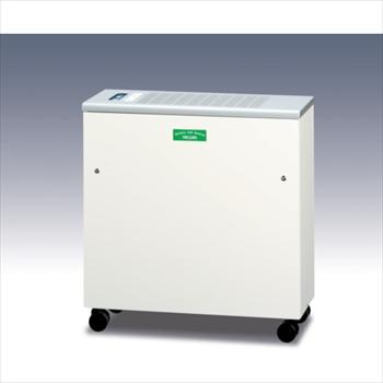 ミドリ安全(株) ミドリ安全 分煙小型カウンター MKS-102LK [ MKS102LK ]