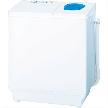 日立アプライアンス(株) 日立 日立2槽式洗濯機 [ PS65AS2W ]