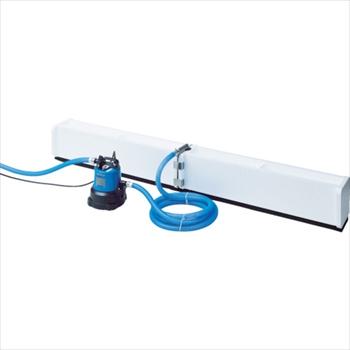 (株)鶴見製作所 ツルミ 簡易止水装置 OMK型 [ OMK6160HZ ]