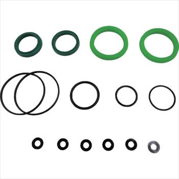 (株)TAIYO TAIYO 油圧シリンダ用メンテナンスパーツ [ NH8RPKS2080B ]