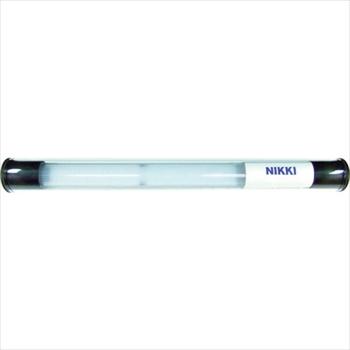 日機(株) 日機 防水型LED照明灯 22W AC100~240V [ NLL36CGAC ]