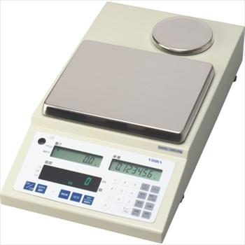 新光電子(株) ViBRA カウンティングスケール [ PCX6000 ]
