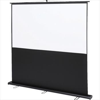 サンワサプライ(株) SANWA プロジェクタースクリーン 床置き式 [ PRSY70HD ]