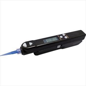 (株)アイカムス・ラボ ICOMES 高粘度液体の微量吐出ディスペンサー Tofutty [ MSIC0601 ]