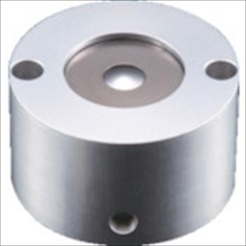 (株)エイテック プレインベア エア駆動式リフター上向き・下向き兼用 PV120A オレンジB [ PV120A ]