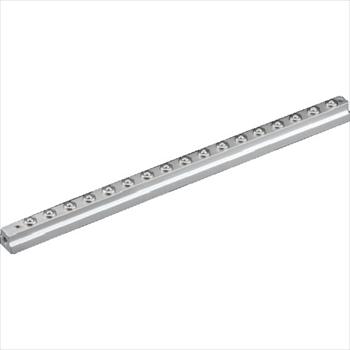 (株)エイテック プレインベア エア駆動式リフター上向き・下向き兼用 PVL50T-5 オレンジB [ PVL50T5 ]