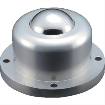 (株)エイテック プレインベア 上向き用 スチール製 PV400F オレンジB [ PV400F ]