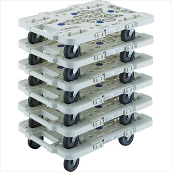 トラスコ中山(株) TRUSCO オレンジブック ルートバン まとめ買い MPK-500J-W 6台セット [ MPK500JWM6 ]