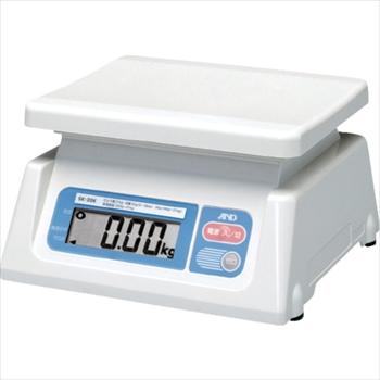 (株)エー・アンド・デイ A&D デジタルはかりスケールボーイ0.01kg/20kg オレンジB [ SL20K ]