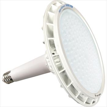 (株)ティーネットジャパン T-NET NT1000 ソケット型 レンズ可変仕様 電源外付 90° 昼白色 [ NT1000NLSS90 ]