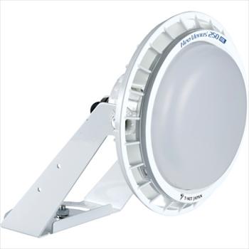 (株)ティーネットジャパン T-NET NT250 投光器型 レンズ可変 電源外付 HAGOROMO 昼白色 [ NT250NLSFAH ]