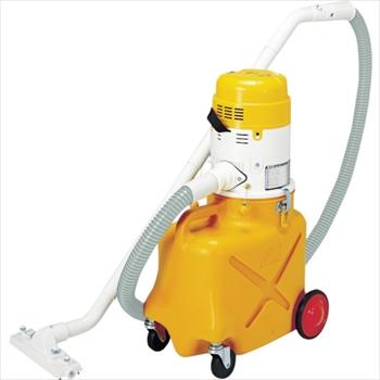 (株)スイデン スイデン 万能型掃除機(乾湿両用クリーナー)100V 30L [ SPV101AT30L ]