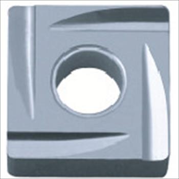 京セラ(株) KYOCERA  旋削用チップ サーメット TN60 TN60 オレンジB [ SNGG120404LC ]【 10個セット 】
