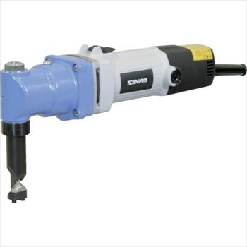 (株)サンワ 三和 電動工具 キーストンカッタSG-16 Max1.6mm [ SG16 ]