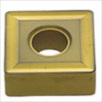 三菱マテリアル(株) MITSUBISHI 三菱K チップ UE6020 [ SNMG120404 ]【 10個セット 】