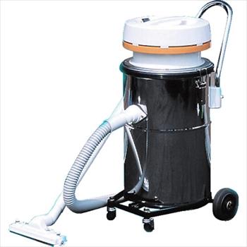 (株)スイデン スイデン 万能型掃除機(乾湿両用クリーナー集塵機)100V 30kp [ SOVS110AL ]