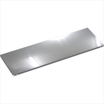 トラスコ中山(株) TRUSCO SUS304製軽量棚用棚板 1800X600 [ SU366 ]