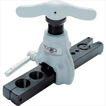 Ridge Tool Company RIDGID フレアリングツール 375 [ 41285 ]