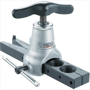 Ridge Tool Company RIDGID フレアリングツール 455 [ 41300 ]