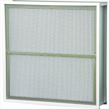 日本ケンブリッジフィルター(株) ケンブリッジ 高温アブソリュートフィルタ セパレータ標準風量 [ 1FU600 ]