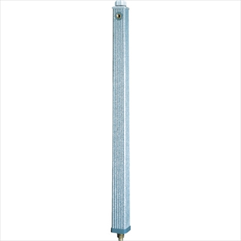 タキロンKCホームインプルーブメント(株) タキロン レジコン製不凍水栓柱 下出し DLT-12 [ 290456 ]
