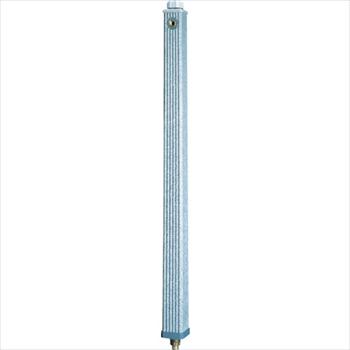 タキロンKCホームインプルーブメント(株) タキロン レジコン製不凍水栓柱 下出し DLT-10 [ 290463 ]