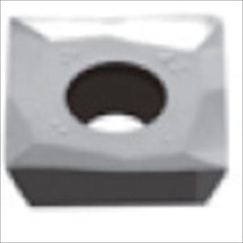 (株)タンガロイ タンガロイ 転削用C.E級TACチップ KS05F [ SWGT1304PDFRAJ ]【 10個セット 】