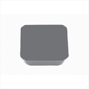 (株)タンガロイ タンガロイ 転削用K.M級TACチップ TH10 [ SDKN53ZFN ]【 10個セット 】
