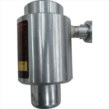 (株)ロブテックス エビ 油圧シリンダー [ SP104 ]