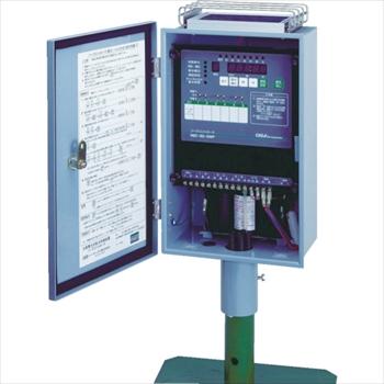 CKD(株) シーケーディ 自動散水制御機器 コントローラ [ RSCS56WP ]