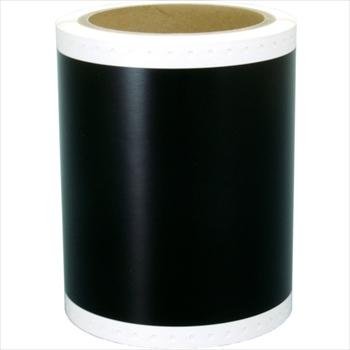 マックス(株) MAX カッティングマシン ビーポップ 屋内用300mm幅シート 黒 (2巻入) [ SLS3001N ]