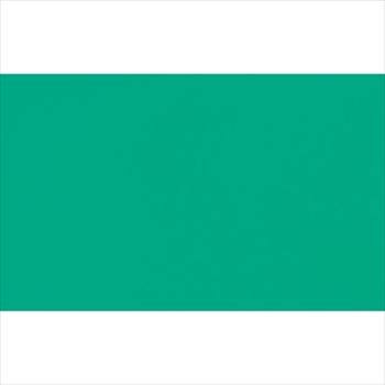 ★直送品・代引不可(株)ベッセル ベッセル 導電性ゴムマットSG100 [ SG100 ]