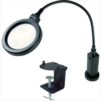 (株)エンジニア エンジニア LEDライトルーペ [ SL22 ]