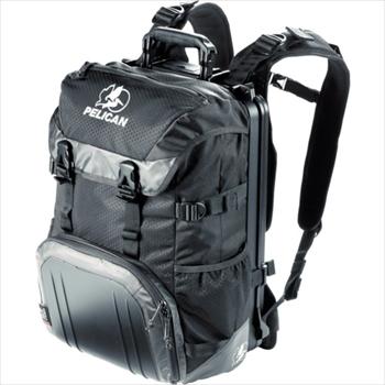 PELICAN PRODUCTS社 PELICAN S100 黒 470×330×254 [ S100BK ]