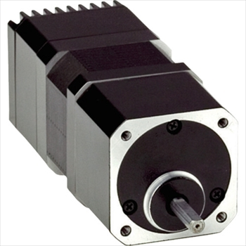 シナノケンシ(株) シナノケンシ スピードコントローラ内蔵ステッピングモーター [ SSAVR42D2SDPSU4 ]