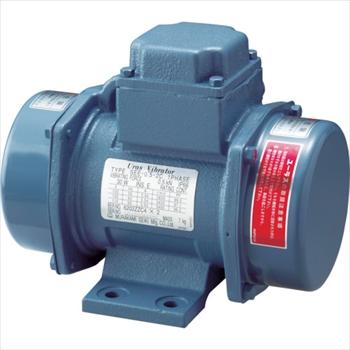 ユーラステクノ(株) ユーラス ユーラスバイブレータ SEE-0.5-2C 100V [ SEE0.52C100V ]