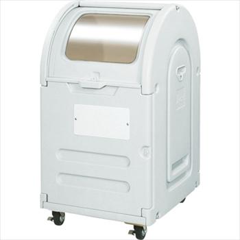 アロン化成(株) アロン ステーションボックス 透明#300C [ STBC300C ]