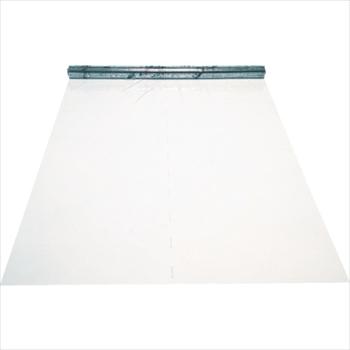 アキレス(株) アキレス 帯電防止フイルム アキレスセイデンクリスタル0.5×1370×20 [ SEDCR4 ]