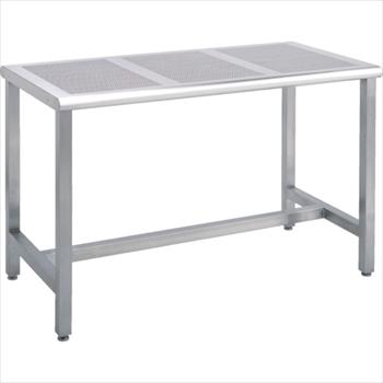 (株)キャニオン キャニオン ステンレスワークテーブル [ SWT5709 ]
