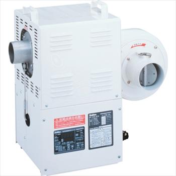 ★直送品・代引不可(株)スイデン スイデン 熱風機 ホットドライヤー 6kw [ SHD6F2 ]