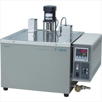 トーマス科学器械(株) トーマス 恒温油槽(高温タイプ) [ T301 ]