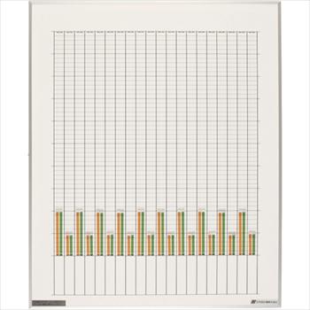 日本統計機(株) 日本統計機 小型グラフSG220 [ SG220 ]