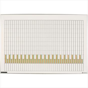 日本統計機(株) 日本統計機 小型グラフSG240 [ SG240 ]