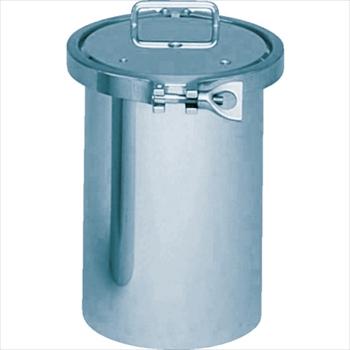 ユニコントロールズ(株) ユニコントロールズ ステンレス加圧容器 [ TA201 ]